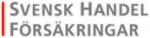 svensk_handel_forsakringar