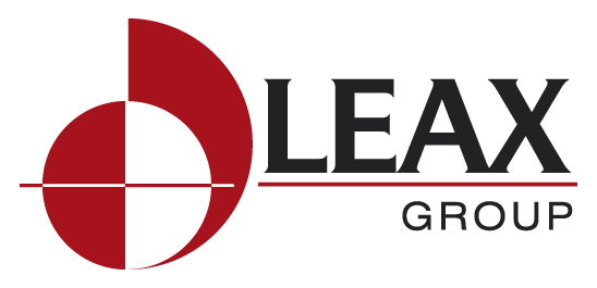 leax_group