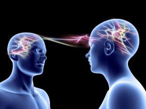 Neuron synk