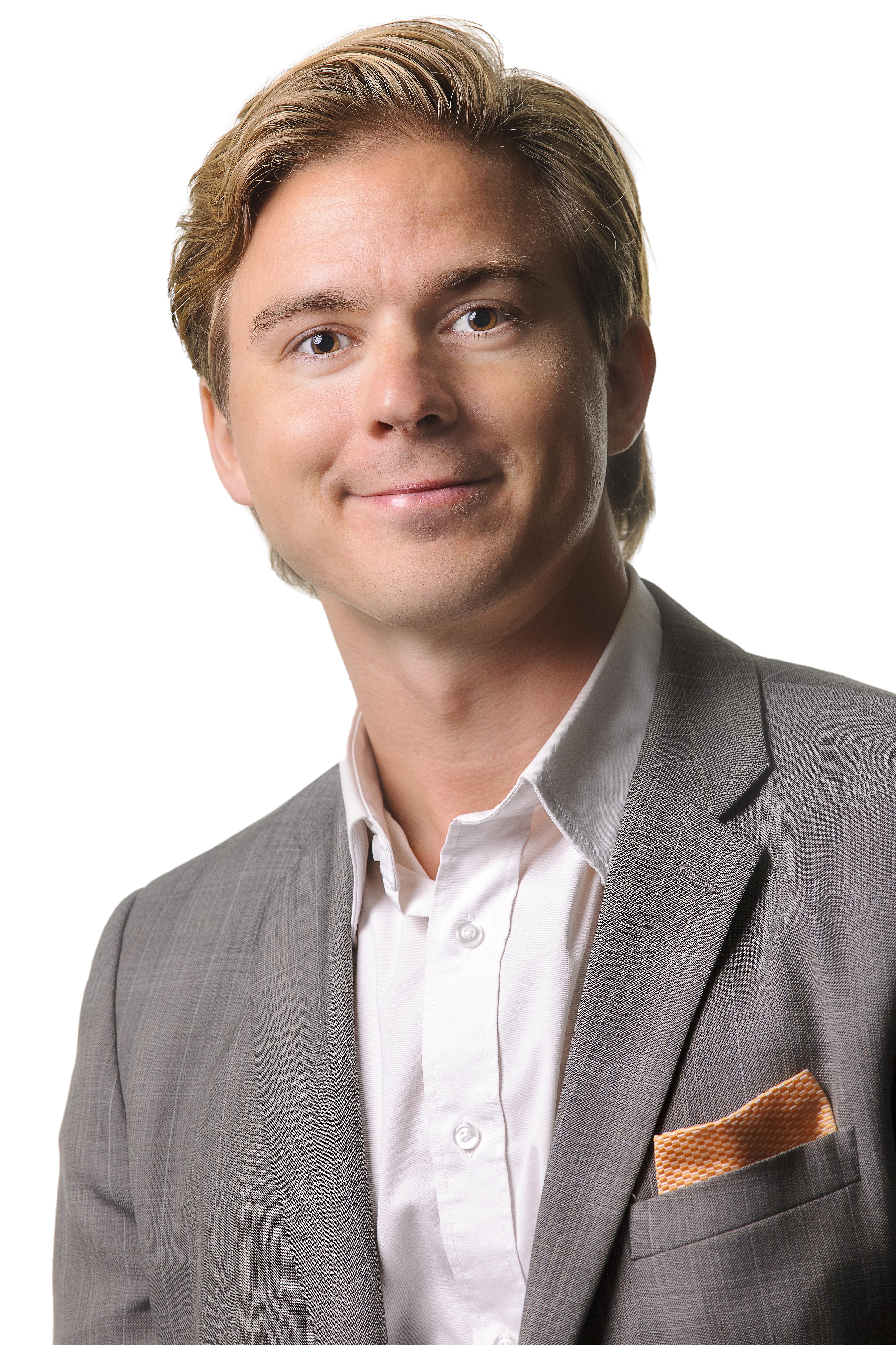 Erik Sjögren. Klicka på bilden för att ladda ner en högupplöst jpg bild.