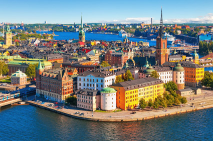 stockholm_stad