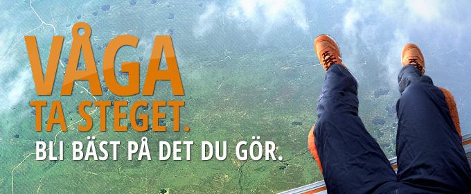 vaga_ta_steget