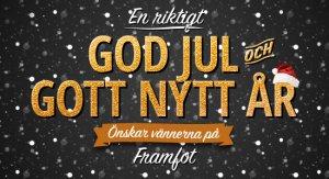 God_Jul_Framfot_s