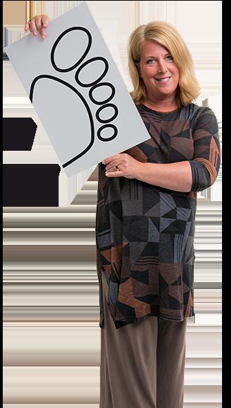 Matilda Wester – Ledarskap nivå 3 – Coachande ledarskap - Framfot företagsutbildning