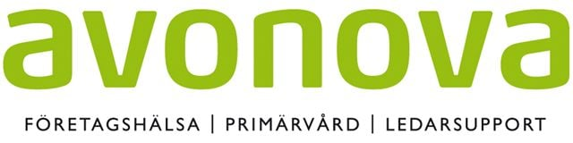avonova_logo
