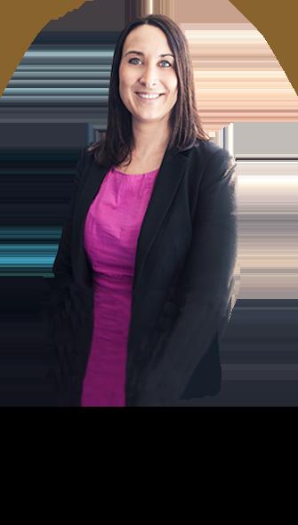 Anna Furuhäll, Framfot företagsutbildning