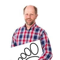 Patrik Törnqvist, Shaeffler Sverige