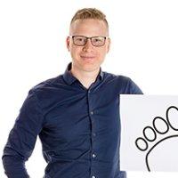 Emil Enarsson, Tierps kommun