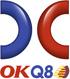 OKQ8_logo