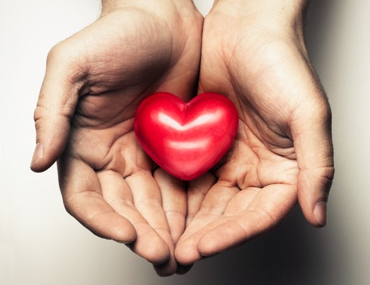 Framfot empatiskt ledarskap