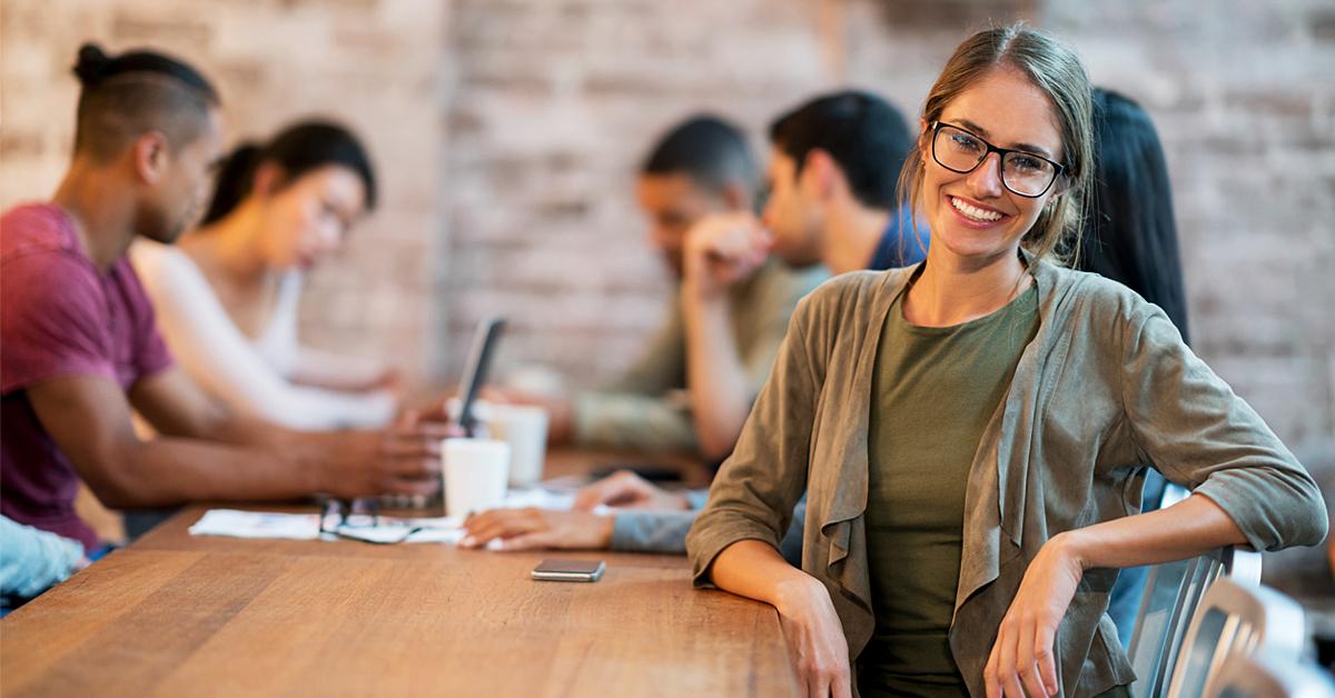 Löpande kompetensutveckling är en avgörande framgångsfaktor för både anställda och arbetsgivare – Framfot företagsutbildning